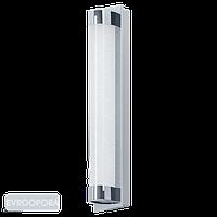 Настенный светильник Eglo 97054 Tolorico