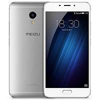 Meizu M3E 3/32GB Silver