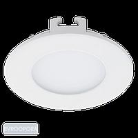 Светильник точечный Eglo 94041 Fueva 1