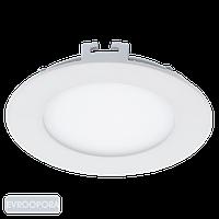 Светильник точечный Eglo 94047 Fueva 1