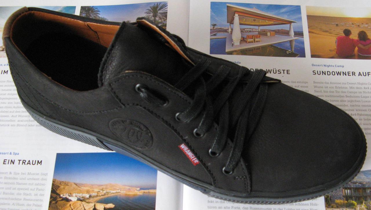c2f9a7306ed2 Wrangler! Мужские кеды весна осень обувь 2018 кожаные туфли в стиле  Вранглер ботинки черные, цена 995 грн., купить в Харькове — Prom.ua  (ID#656450009)