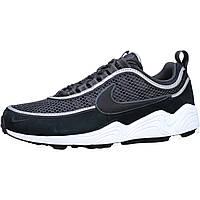 Кроссовки мужские Nike Air Zoom Spiridon 16 AJ2030-001
