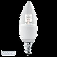 Светодиодная лампа Eglo 11196