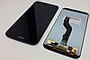 Оригинальный дисплей (модуль) + тачскрин (сенсор) для Huawei G8 | GX8 (черный цвет)