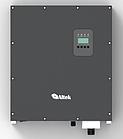 Инвертор сетевой Altek AKSG-10K-DM (10 кВт) трёхфазный 2 МРРТ, фото 2