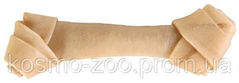 Желатиновая узловая кость (лакомство для собак) Трикси, 7 см