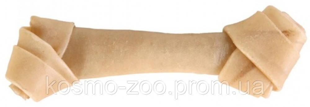 Желатиновая узловая кость (лакомство для собак) Трикси, 11 см