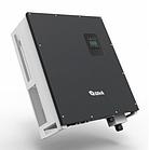 Сетевой инвертор Altek KSG-20K-DM (20 кВт, 3 фазы, 2 MPPT), фото 2