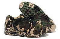 Кроссовки Nike Air Max 90 VT Camo, фото 1