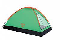 Палатка Monodome Tent Pavillo by Bestway