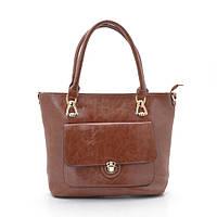 Женская сумка KL 5502 siena