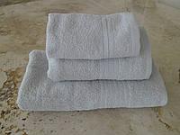 Качественное махровое полотенце 70х130 см Irya Shalla Rainbow Stone