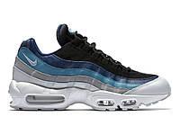 Мужские кроссовки Nike AIR MAX 95 ESSENTIAL 749766-026
