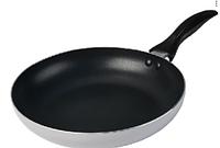 Сковородка non-stick Jade 24 см