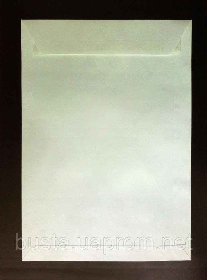Конверт-пакет С4 скл