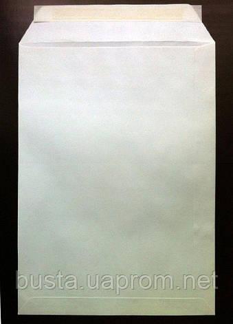 Конверт-пакет С4 скл, фото 2