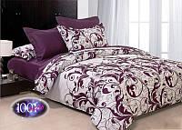 Набор постельного белья №с90 Полуторный, фото 1