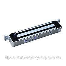 Электромагнитный замок YM-280DBZ для системы контроля доступа