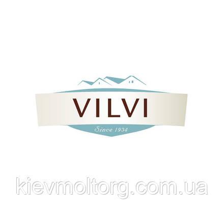 Концентрат сывороточных белков (КСБ) 80% Vilvi Литва, фото 2