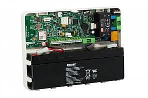 Прилад приймально-контрольний Лунь-25Т м2 (3G)