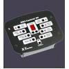Контроллер, пульт Robe DMX Control 24