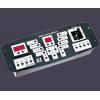 Контроллер, пульт Robe DMX Control 24 Pro