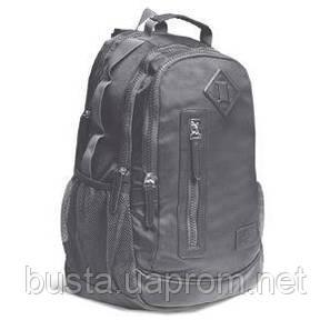 Рюкзак Time, фото 2