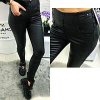 Топовая новинка! Тёплые и безумно красивые джинсы