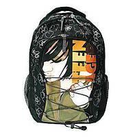 Рюкзак Teenager