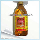 Кунжутное масло 500 мл. Sesame  Oil., фото 3