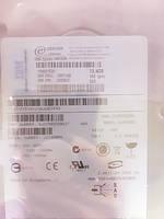 Жорсткий диск IBM 73,4GB SAS 6G 10K 3.5inch IBM PN: 26K5837  FRU: 39R7340  IBM Option: 40K1039