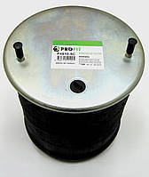 Пневмоподушка P4810-5C