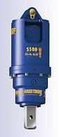 Гидробур AugerTorque 5500 MAX