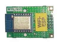 Адаптер W19