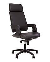 Кресло Comodo