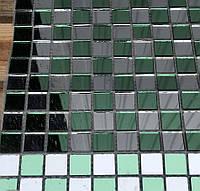 Мозаика зеркальная HL-97