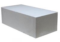 Газобетон ХСМ. Стеновой блок «HOETTEN» (600 х 200 х 100)
