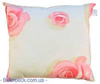 Подушка диванная М-9 Биллербек