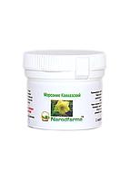 Морозник для похудения с ложкой NarodFarma 60 г