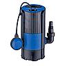 Насос дренажный для грязной воды Werk SPM-10H
