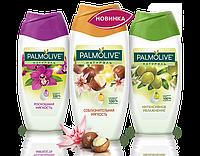 Гель-крем для душа Palmolive, фото 1