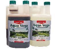 Aqua Vega A&B 1 ltr Canna Испания