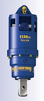 Гидробур AugerTorque 5500 TC