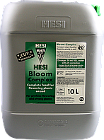 Bloom Complex 10 ltr Hesi