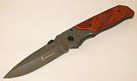 Нож складной Browning DA30