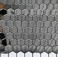 Мозаика зеркальная HL-96