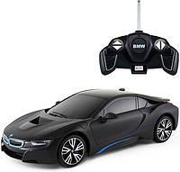 Машина на радиоуправлении BMW i8 Rastar 59200, фото 1