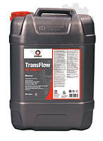 Масло моторное COMMA  TRANSFLOW SD 15W40 20L