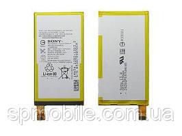 Акумулятор Sony D5803 Xperia Z3 Compact / LIS1561ERPC (2600 mAh) Original