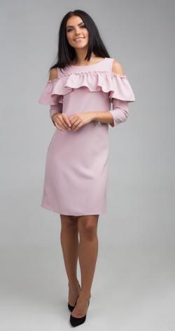 """Платье """"Лариса"""", фото 2"""